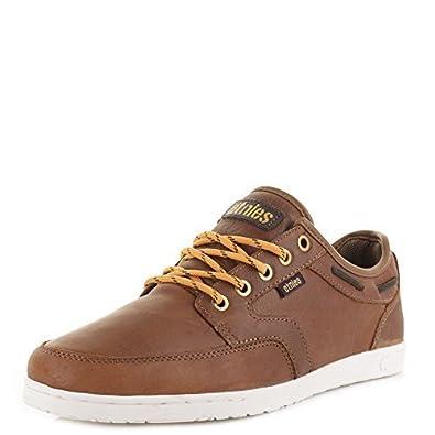 chaussures etnies homme,Etnies chaussures skate homme jameson jameson jameson 2 denim 73a785