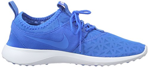 Blue NIKE Running Photo Blue White Photo Women's Shoe Juvenate wv4qRxv