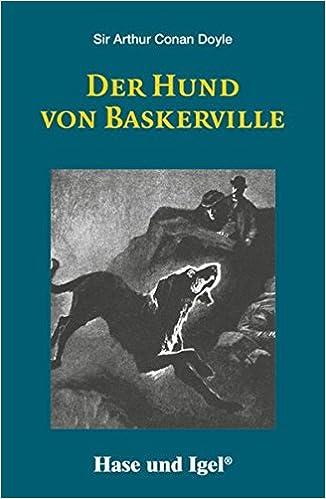 Der Hund von Baskerville: