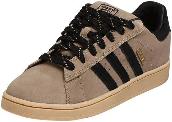 adidas Originals Campus St Shoe