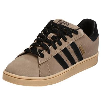 186ef68a29b adidas Originals Campus St Shoe