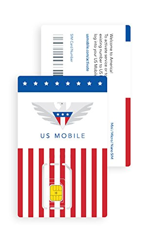 us-mobile-prepaid-universal-gsm-sim-card-the-average-us-mobile-customer-pays-only-15-month-no-contra