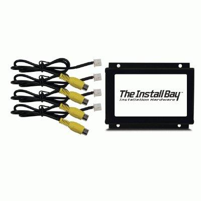 installbay-te-tsi-accessories-and-monitors-new-install-bay-video-interface-te-tsi