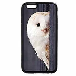 iPhone 6S Plus Case, iPhone 6 Plus Case, Shy