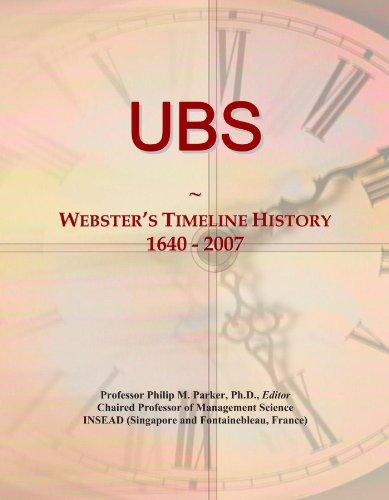 ubs-websters-timeline-history-1640-2007