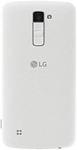 LG K10 4G (K420N) 13,5 cm (5.3