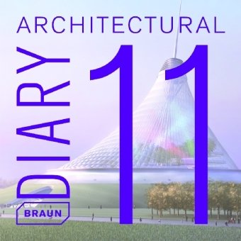 Architectural Diary10