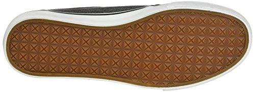 Beppi 2156611, Men's Sneakers Black (Preto)