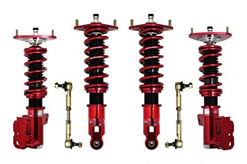 - APEXi 269AT090 N1 Type EXV Damper