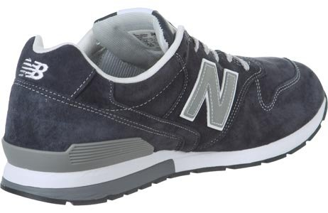 New Balance Men's Nbml574fsc Trainers Blue cheap cost free shipping countdown package outlet fast delivery discount footlocker order online 59W9FSne