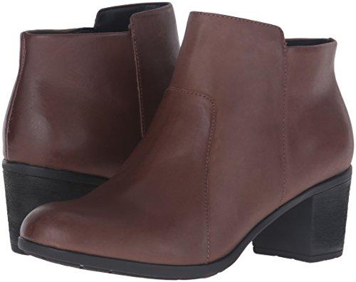 Pictures of Easy Spirit Women's Billian Boot 11 M US 4