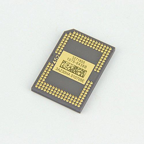 DLP DMDチップ1076 – 6038b 1076 – 6039b 1076 – 6138b 1076 – 6338b 1076 – 6339b 1076 – 6439b for DLPプロジェクタ B072QVXKRH