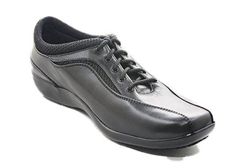 keuka shoes - 6