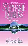 A Secret Love (Cynster Book 5)