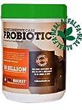 Equine Probiotic Granules Alfalfa (1kg)