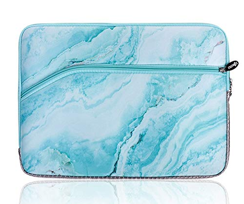 LuvCase Protective Waterproof Compatible Chromebook