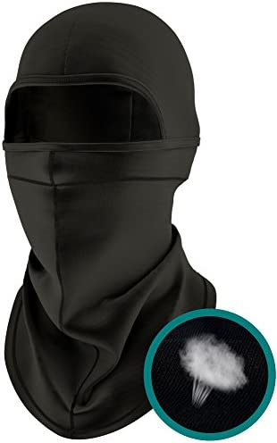 Balaclava Men%60s Women%60s Ski Mask product image