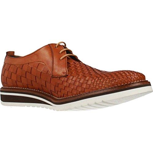 Zapatos 04054 Infantes Infantes Marrón Angel Color Hombre Modelo Para Marrón Hombre Marca cuero vpzYqwxrv4