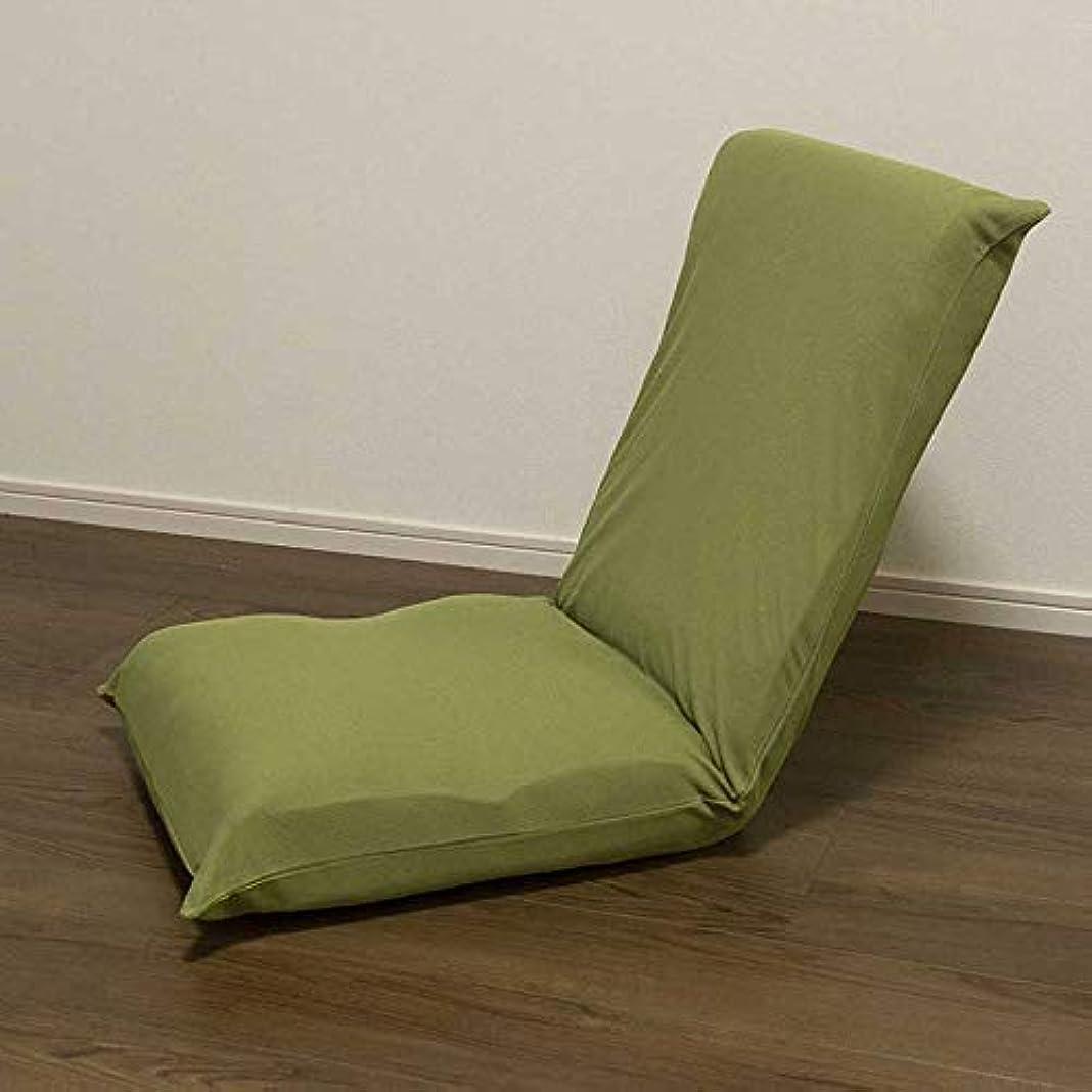 王位八卑しいWISLIFE(ウィスライフ)チェアソックス 椅子脚カバー 【内側にシリコンが付き 滑りにくい】 騒音?傷防止
