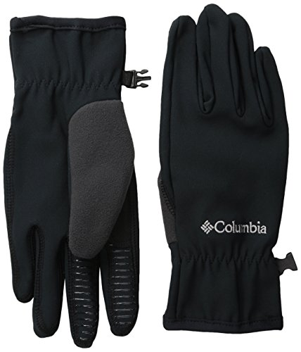 Columbia Sportswear Mens Stealthlite Glove