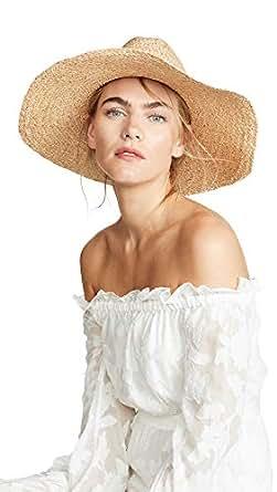 fc5567f5dda Hat Attack Women s Goldie Sun Hat