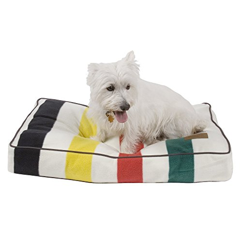 Pendleton Glacier Pet Bed