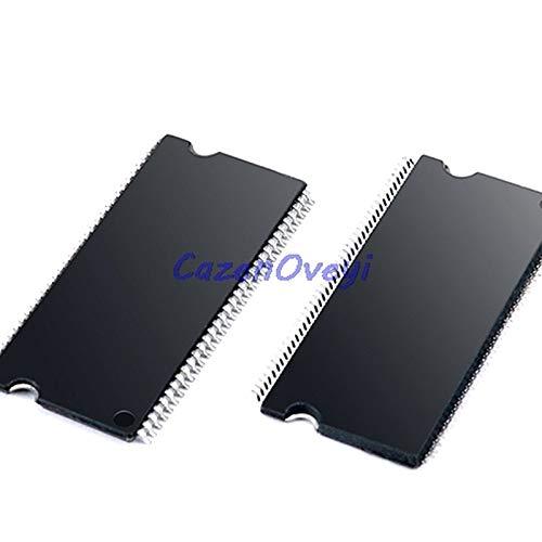 10pcs//lot MT46V32M16P-6T MT46V32M16-6T MT46V32M16 46V32M16-6T TSOP-66 in Stock