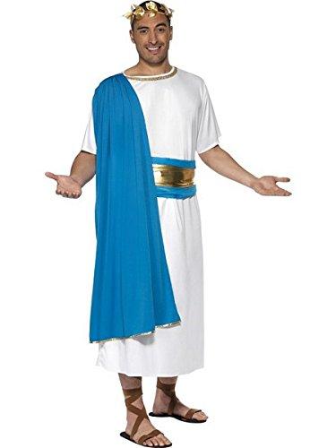 Smiff (Toga Party Male Costume)