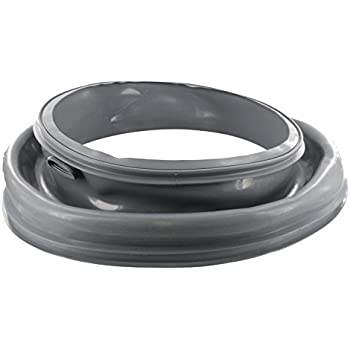 Amazon Com Whirlpool 8182119 Washer Front Seal Home