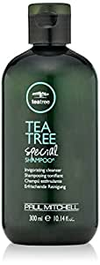 Paul Mitchell Tea Tree Special Shampoo, 10.14 Ounce