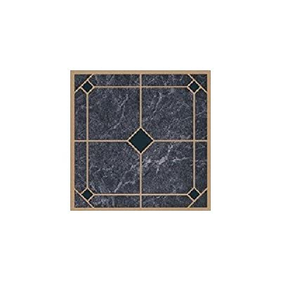 Mintcraft Vinyl Floor Tile