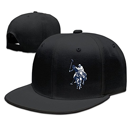 us-polo-assn-logo-polo-association-useful-snapback-hats