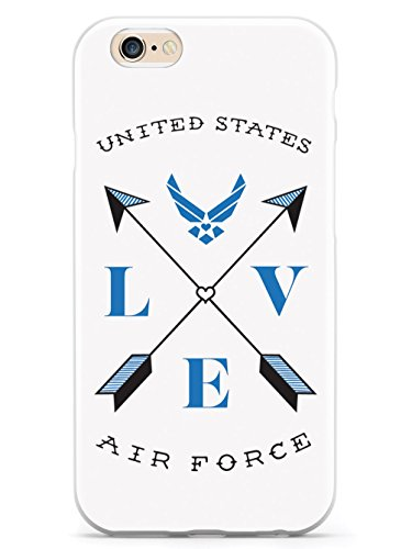 inspired-cases-love-arrow-cross-us-air-force-case-for-iphone-6-6s