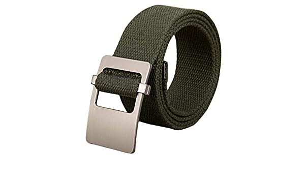 Aiweijia Mens Tactical Belt waist belt adjustable man trouser belts