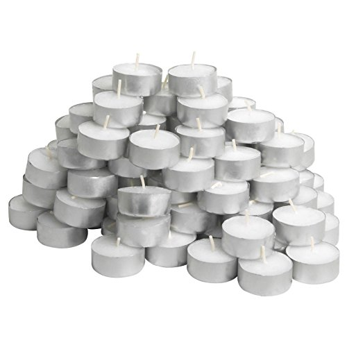teapot candlelight - 8