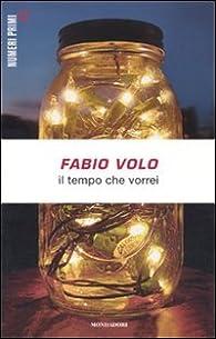 Il tempo che vorrei par Fabio Volo