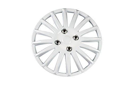 viz-13-inch-wheels-cover-t20-4-sheets-toyota-lactis-white-viz-wj5019e13-111
