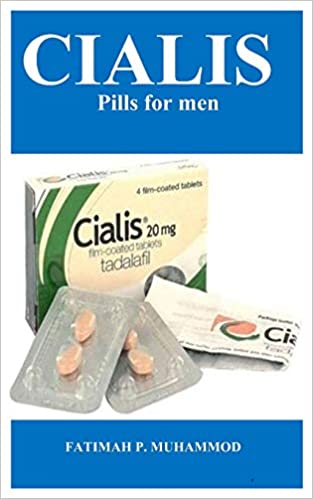 problemi alla prostata e fertility pills
