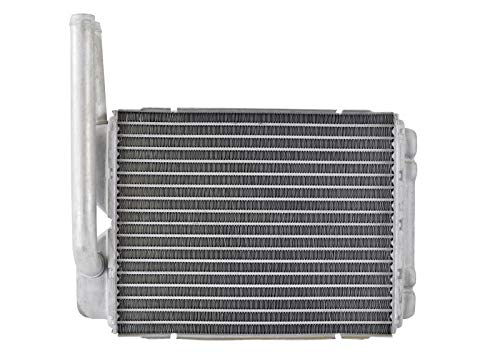 (OSC Cooling Products 98571 New Heater Core)