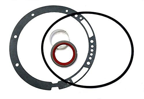Ford AOD Transmission Pump Repair Set 1980-1993 SAP