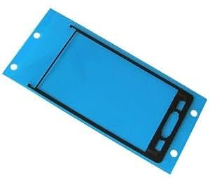 Adhesivo de Pantalla Para LG E460 Optimus L5 2