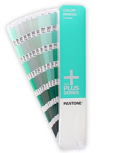 Pantone GG4103 Color Bridge Coated