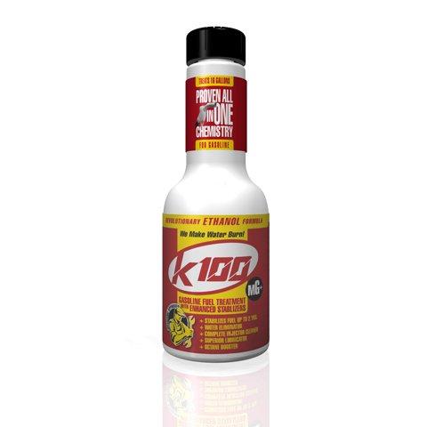 K-100 K100mg 8 Oz Bottle K100mg 8oz