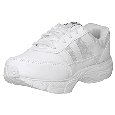 DAYZ Lace up School Shoes for Boys & Girls