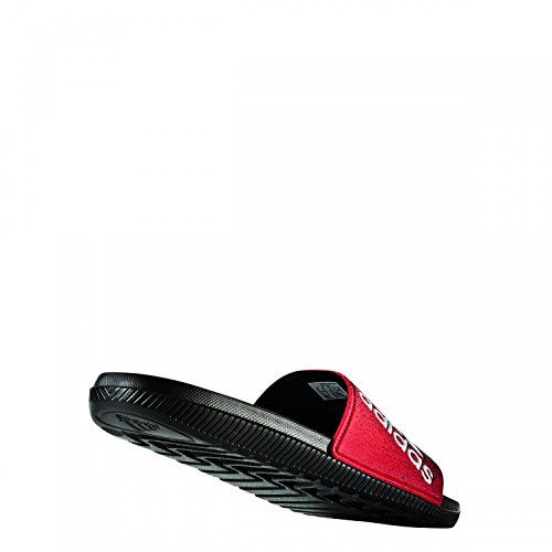Sandales adidas X 17