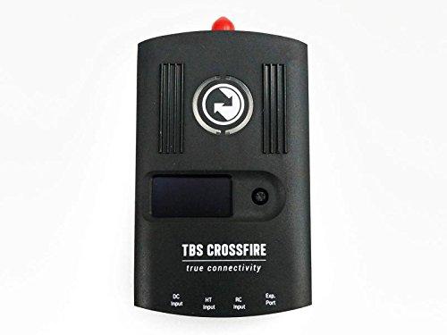 Team BlackSheep TBS Crossfire Diversity Bundle (Special Offer)