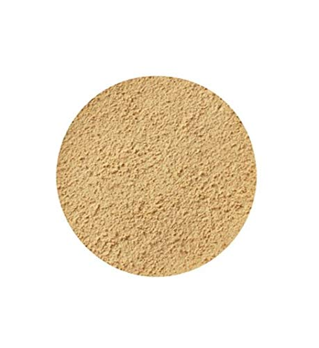 Anna Sui Loose Powder R701 Gold Pearl Beige Anna Sui Face Powder