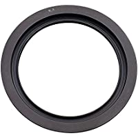Lee Filters 58mm wide angle adapter ring