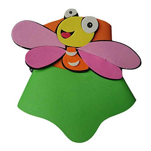 fly fancy dress - 5