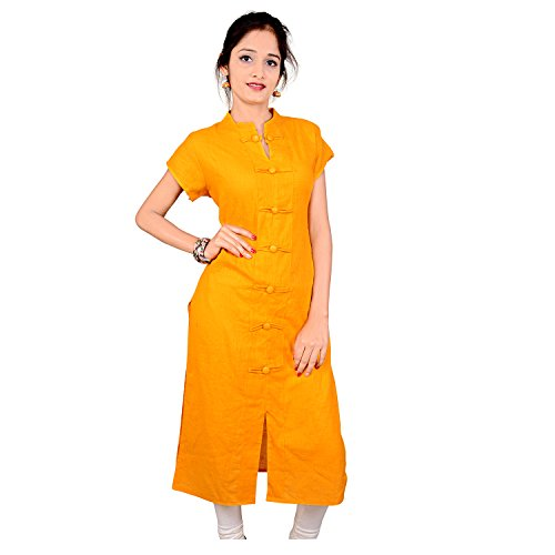 Which are the best online kurti available in 2019?